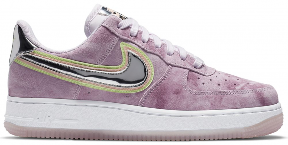 Nike Air Force 1 Low P(HER)SPECTIVE (W) - CW6013-500