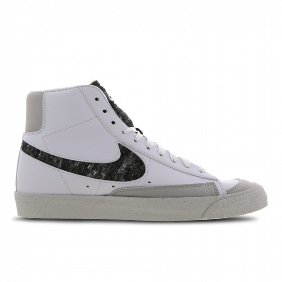 Nike Blazer Mid - Homme Chaussures - CW6726-100