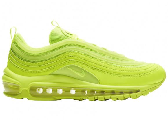 Nike Air Max 97 Triple Volt (W)