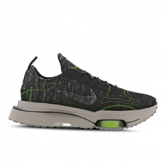 Nike Air Zoom Type Recycled Felt - Homme Chaussures - CW7157-001