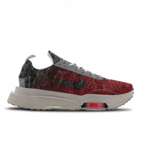 Nike Air Zoom Type Recycled Felt - Homme Chaussures - CW7157-600
