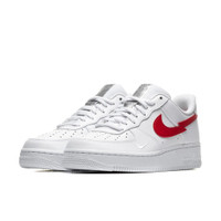 Nike Air Force 1 LV8 - CW7577-100