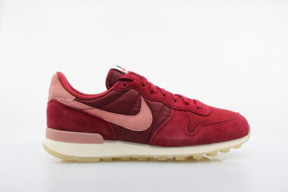 Nike Internationalist  - CW7637-992
