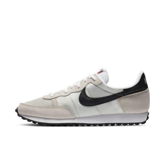 Nike Challenger OG Men's Shoe - White - CW7645-003