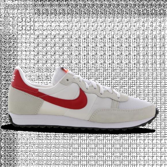 Nike Challenger OG Men's Shoe - White - CW7645-100