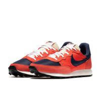 Nike Challenger OG - CW7645-800
