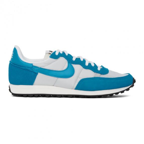 Nike Challenger OG Men's Shoe (Light Bone) - CW7645