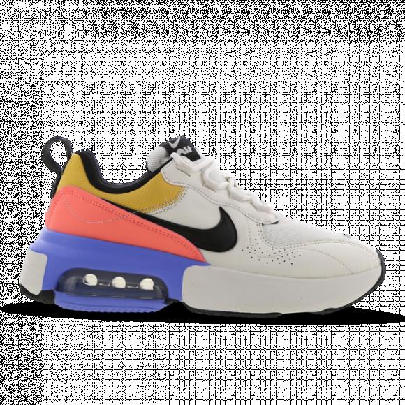 Nike Air Max Verona - Femme Chaussures - CW7982-100