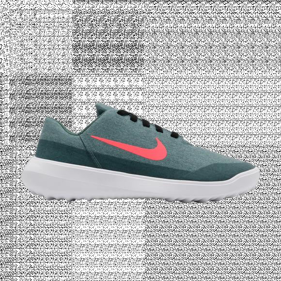 Nike Victory Golf Lite Wide 'Green Stone' - CW8227-324