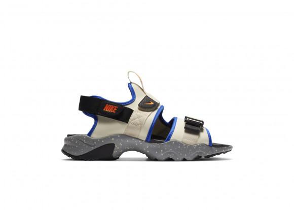 Nike Canyon Fossil - CW9704-202/CI8797-202