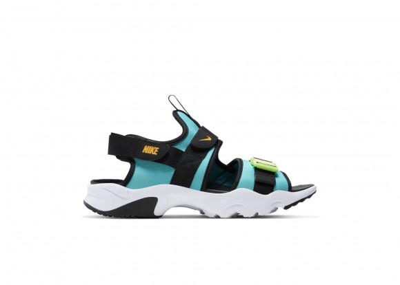 Nike Canyon Oracle Aqua - CW9704-300/CV5515-300