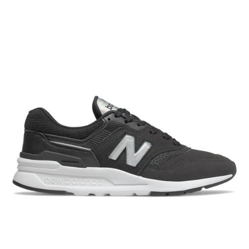 New Balance CW997HBN - CW997HBN
