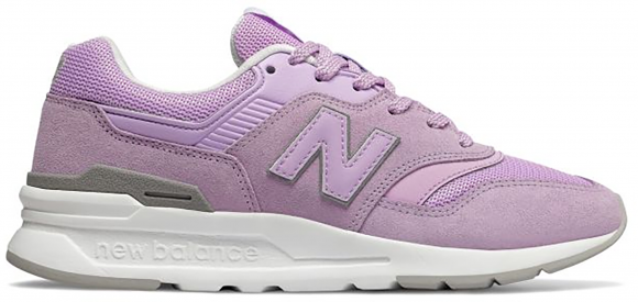 New Balance 997H Light Cyclone (W) - CW997HCC