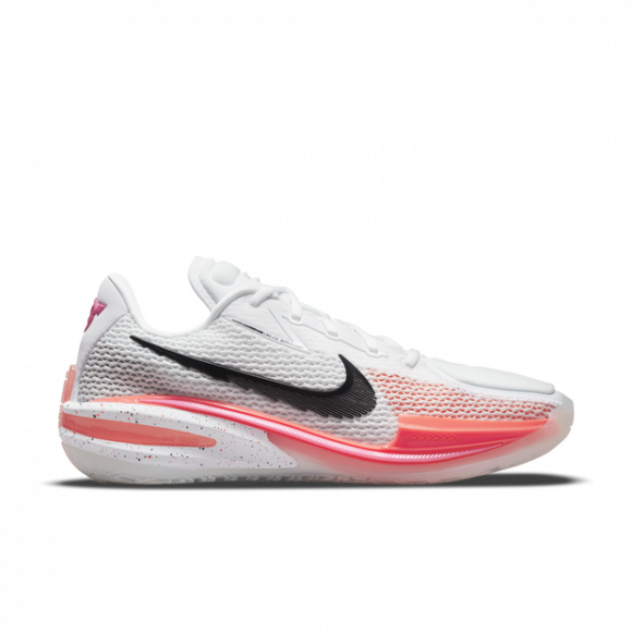 Nike Air Zoom G.T. Cut - Homme Chaussures - CZ0175-106