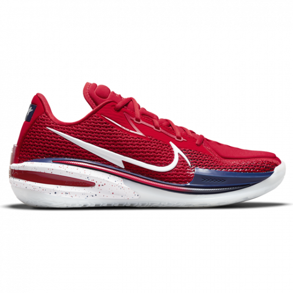 Nike Air Zoom G.T. Cut - Homme Chaussures - CZ0175-604