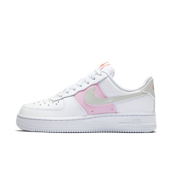 nike air force 1 07donna