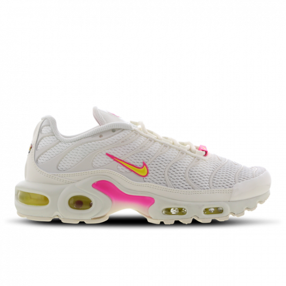 Nike Tuned - Femme Chaussures - CZ0373-100
