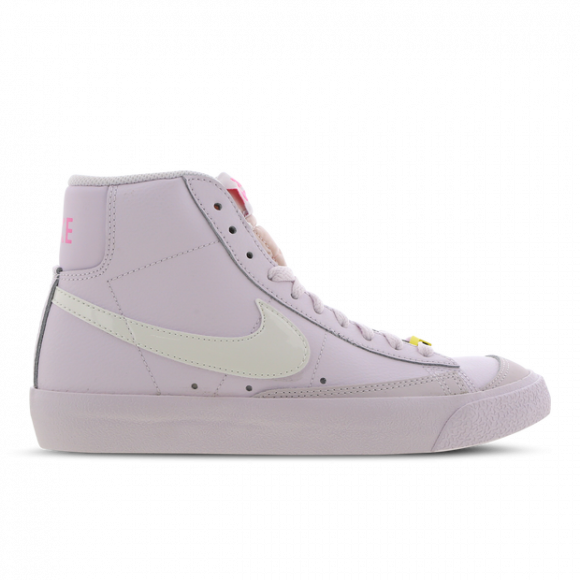 Nike Blazer Mid '77 - Femme Chaussures - CZ0376-500