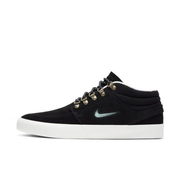 Chaussure de skateboard Nike SB Zoom Stefan Janoski Mid Premium ...