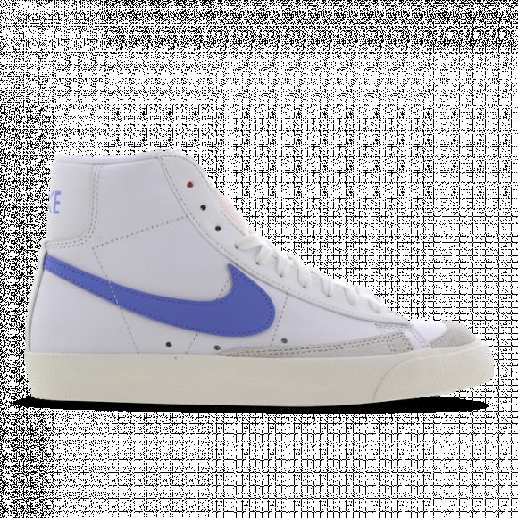 Nike Blazer Mid '77 - Femme Chaussures - CZ1055-011