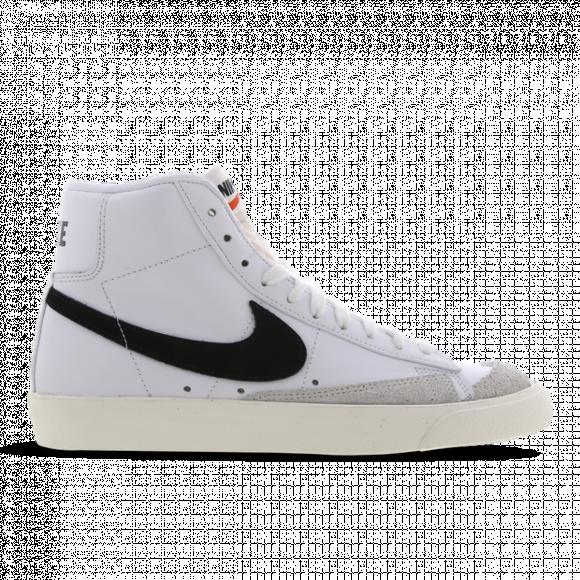 Nike Wmns Blazer Mid 77 - CZ1055-100