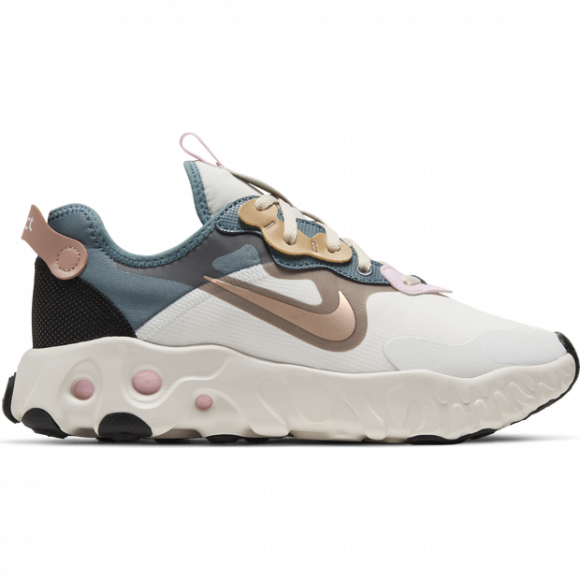 Nike React Art3mis - Women Shoes - CZ1148-100