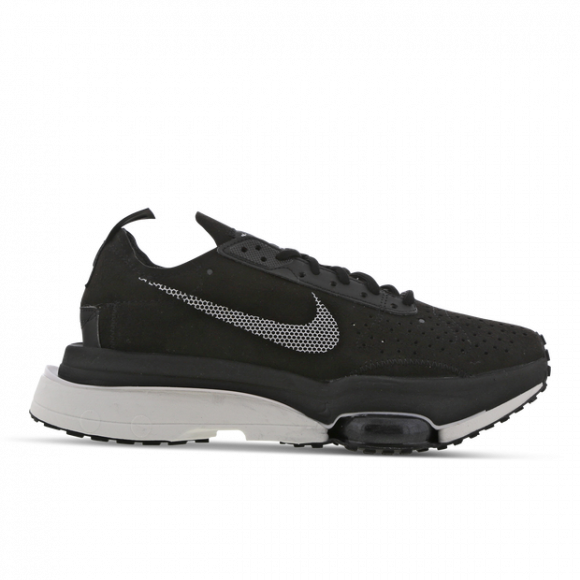 Nike Air Zoom Type - Femme Chaussures - CZ1151-001