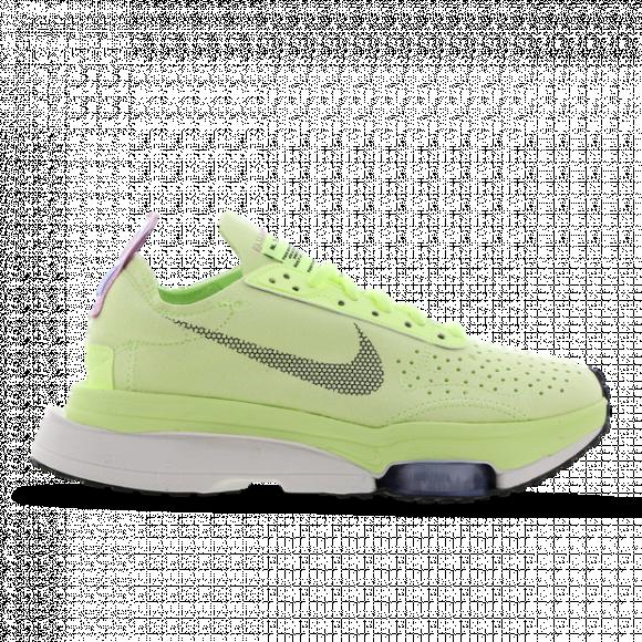 Nike Air Zoom-Type Women's Shoe - Green - CZ1151-700
