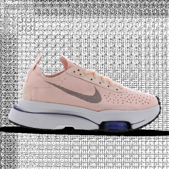 Nike Air Zoom-Type Women's Shoe - Orange - CZ1151-800