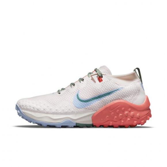 Chaussure de running sur sentier Nike Wildhorse 7 pour Femme ...