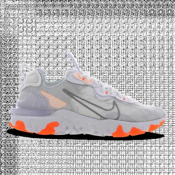 Chaussure Nike React Vision SE pour Homme - Blanc - CZ2199-100