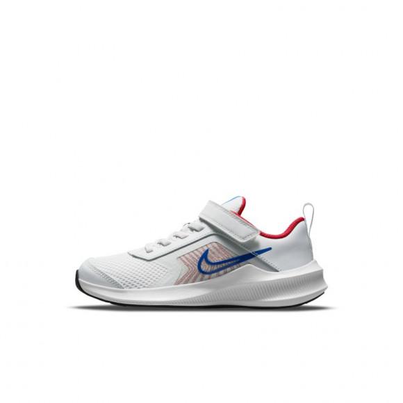 Sapatilhas Nike Downshifter 11 para criança - Cinzento - CZ3959-013