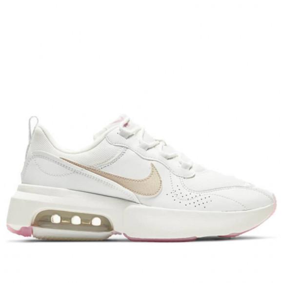 Nike Air Max Verona Women's Shoe (Summit White) - CZ3960-100