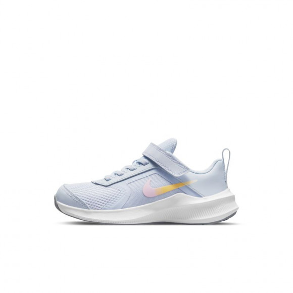 Sapatilhas Nike Downshifter 11 SE para criança - Cinzento - CZ3966-001