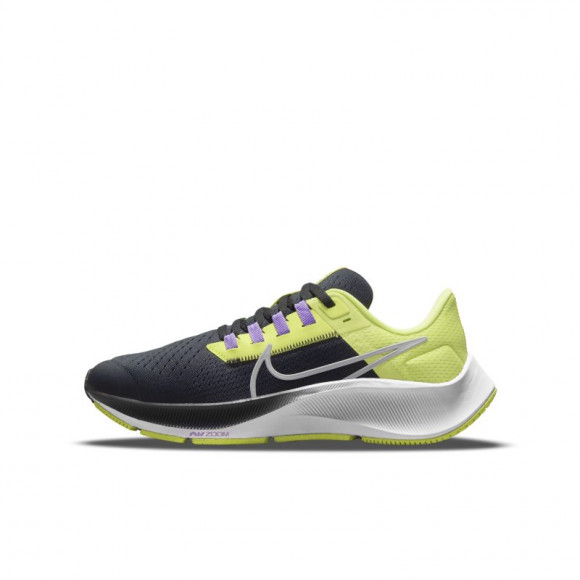 Chaussure de running nike vapor speed turf shoes for boys plaid ...