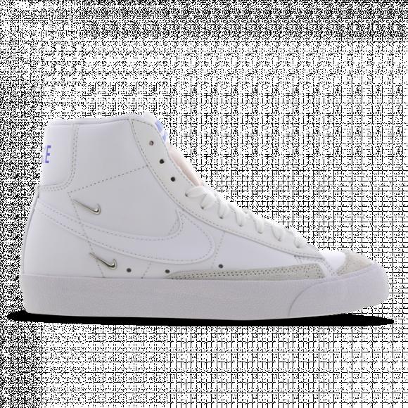 Nike Blazer Mid 77 LX White (W) - CZ4627-100