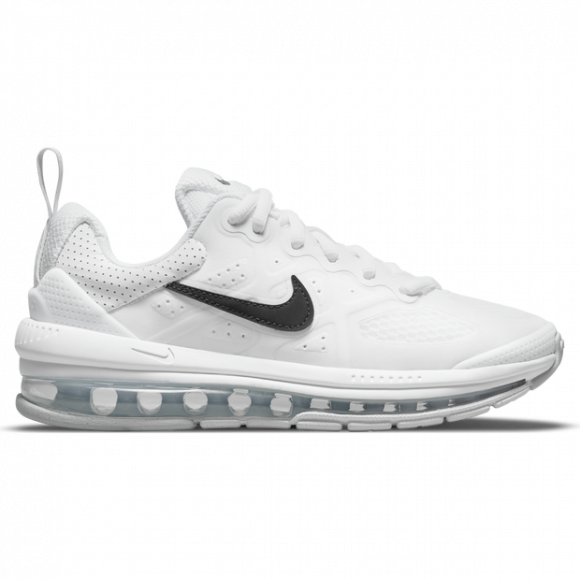 Nike Air Max Genome - Primaire-College Chaussures - CZ4652-100
