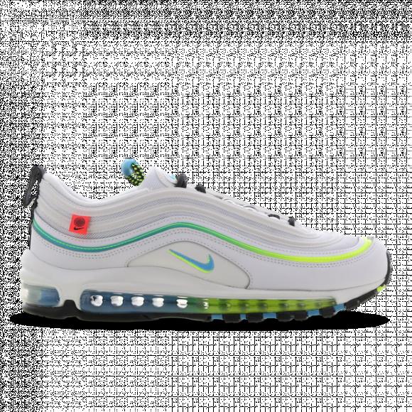 Nike Air Max 97 - Homme Chaussures - CZ5607-100
