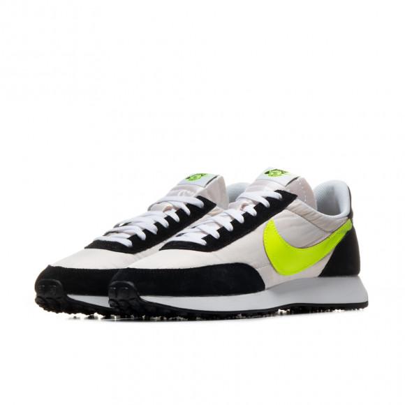 Nike AIR TAILWIND 79 WW - CZ5928-100