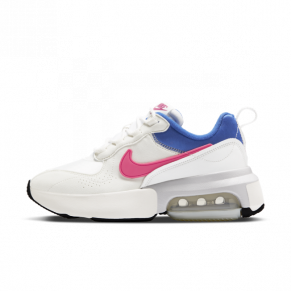 Nike Air Max Verona Women's Shoe - White - CZ6156-102