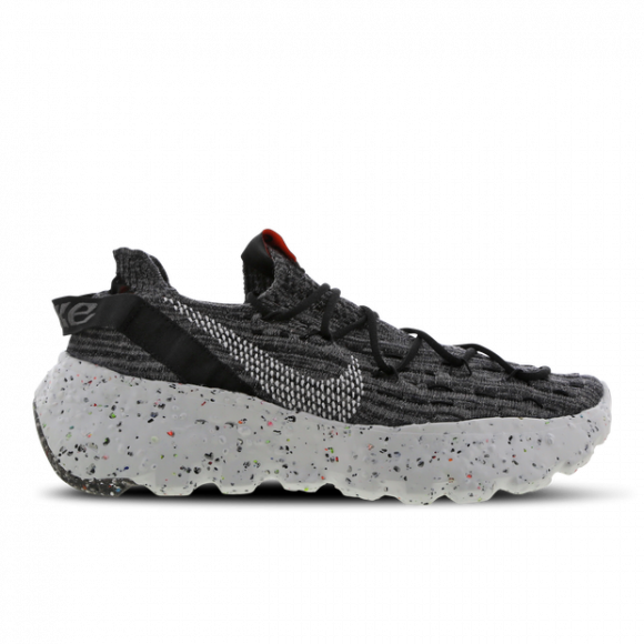Nike Space Hippie 04 - CZ6398-002