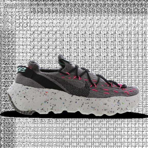 Nike Space Hippie 04 Marathon Running Shoes/Sneakers CZ6398-003 - CZ6398-003