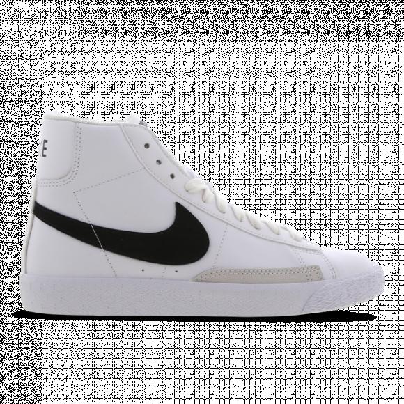 Nike Blazer Mid (GS) - CZ7531-100
