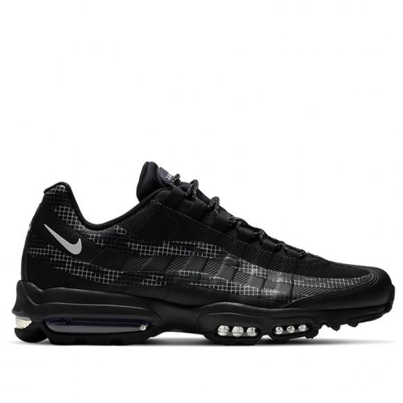 Nike Air Max 95 Ultra Marathon Running Shoes/Sneakers CZ7551-002