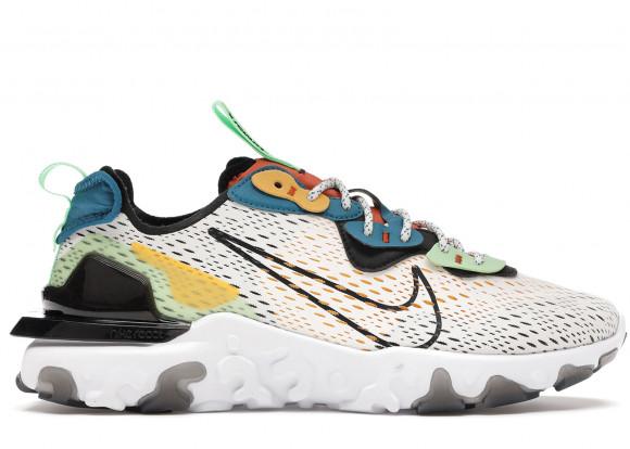 Nike React Vision Marathon Running Shoes/Sneakers CZ7870-001