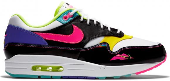 Nike Air Max 1 Hyper Pink