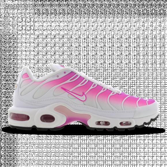 Nike Tuned - Women Shoes - CZ7931-100