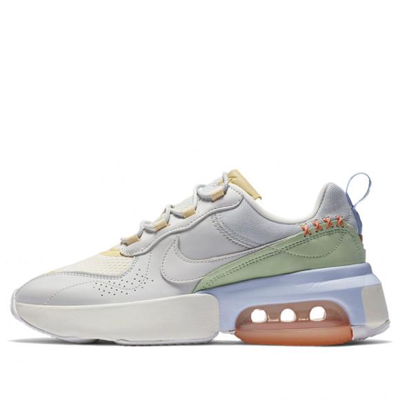 Nike Womens Air Max Verona Photon Dust CZ8683-011 - CZ8683-011