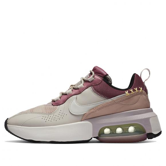 Nike Womens Air Max Verona Desert Berry CZ8683-111 - CZ8683-111