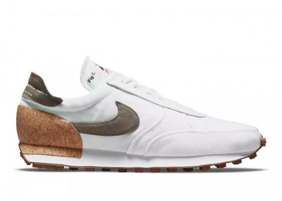 Nike Daybreak-Type - White - Mens - CZ9926-100